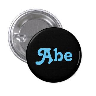 Button Abe
