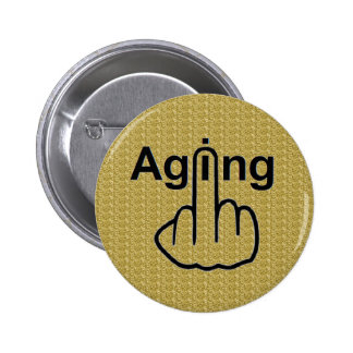 Button Aging Flip