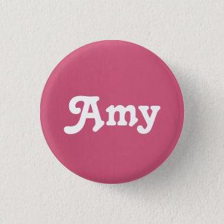 Button Amy