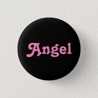 Button Angel