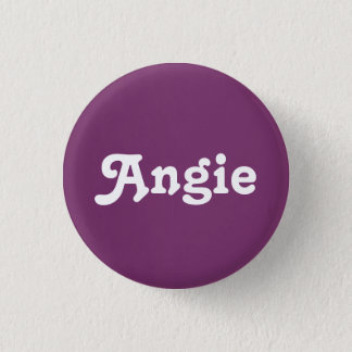 Button Angie