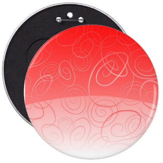 Button background fantacy red