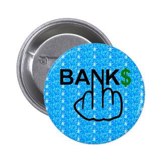 Button Banks Flip