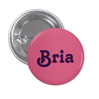 Button Bria