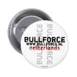 Button Bullforce kennels