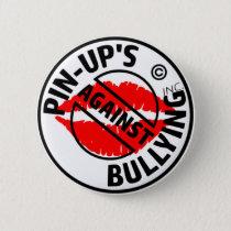 Button, Button who's got a Button?