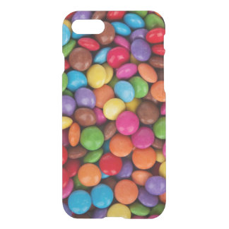 Button Candy iPhone 8/7 Case