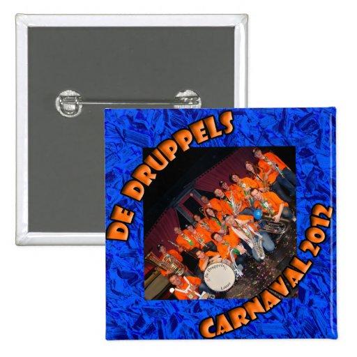 Button carnival 2012