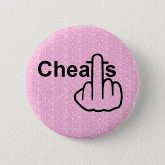 Button Cheats Flip