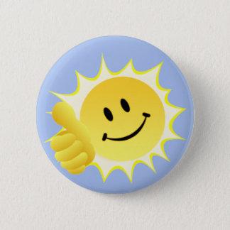 Button_Congratulations Button