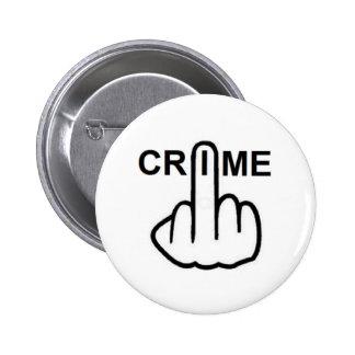 Button Crime Flip