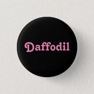 Button Daffodil