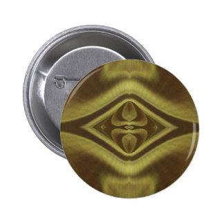 Button: Darth Eye