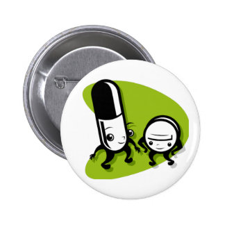 Button Doctor