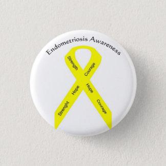 Button--Endo Awareness Button