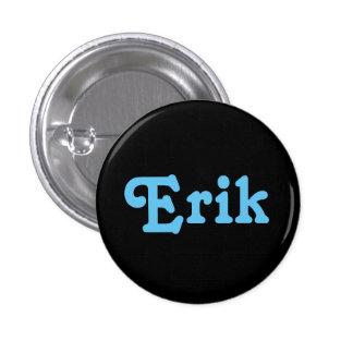 Button Erik
