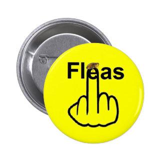 Button Fleas Flip