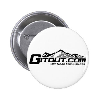 Button for your shirt
