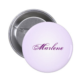 Button for your wedding guests