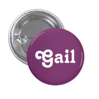 Button Gail