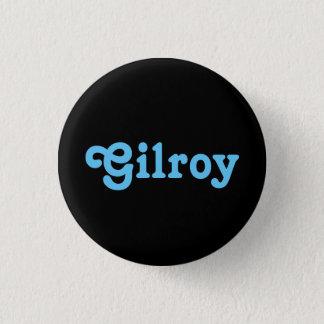 Button Gilroy