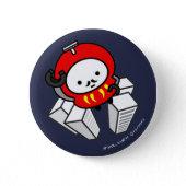 Button - GO! Daruma Robot!!