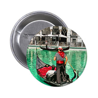 Button: Gondolier Button