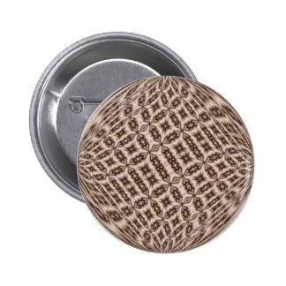 Button Grid Lock