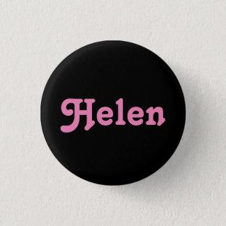 Button Helen