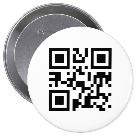 Button (huge)