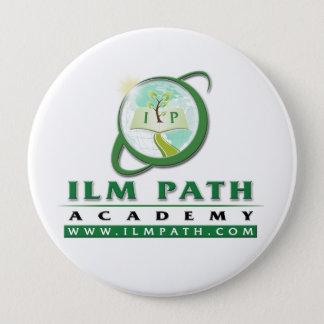 Button - Ilm Path Academy
