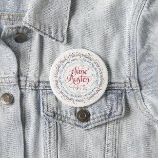 Button - Jane Austen Period Drama Adaptations