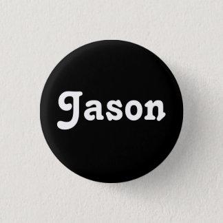 Button Jason
