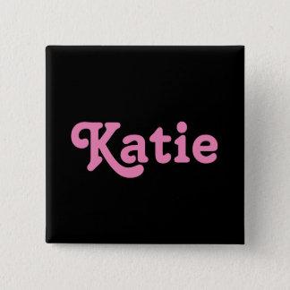Button Katie