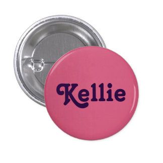 Button Kellie