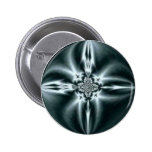 Button King Pin