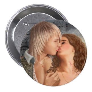 Button KISS