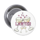 Button: Lawyer