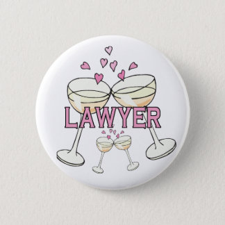 Button: Lawyer Button