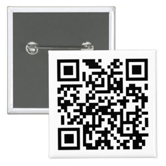 Button MBiO QR Code ** My BooK is Open