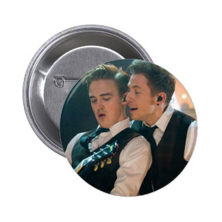 Button McFLY