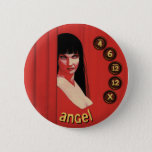 Button Men Vampyres: Angel