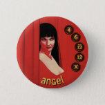 Button Men Vampyres: Angel