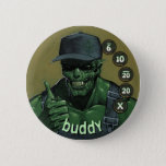 Button Men Vampyres: Buddy
