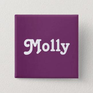 Button Molly