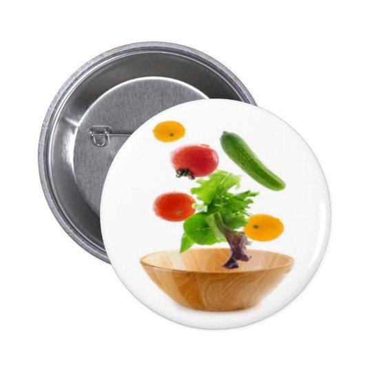 Button Nutritionist
