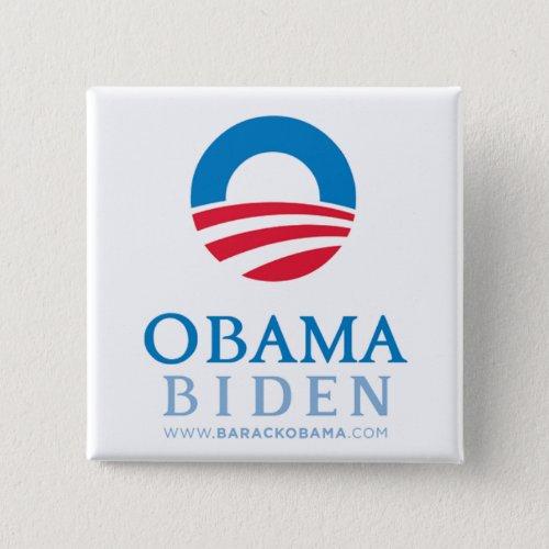 Button Obama_Biden