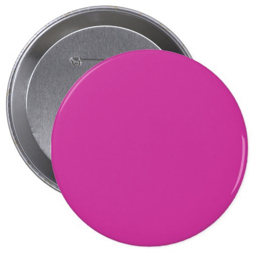 Button over 50 colors Customize