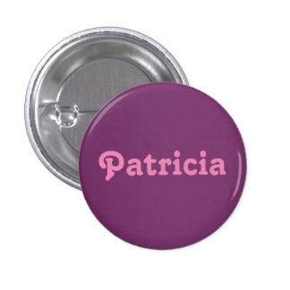 Button Patricia