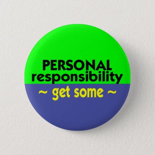 button_personalresponsibility pinback button